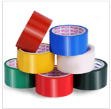 Adhesive Tapes, tunisie tape, sfax
