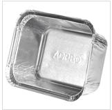 barquette aluminium, produit, conservation, tunisie, sfax, fabrication, usine, tunisie tape